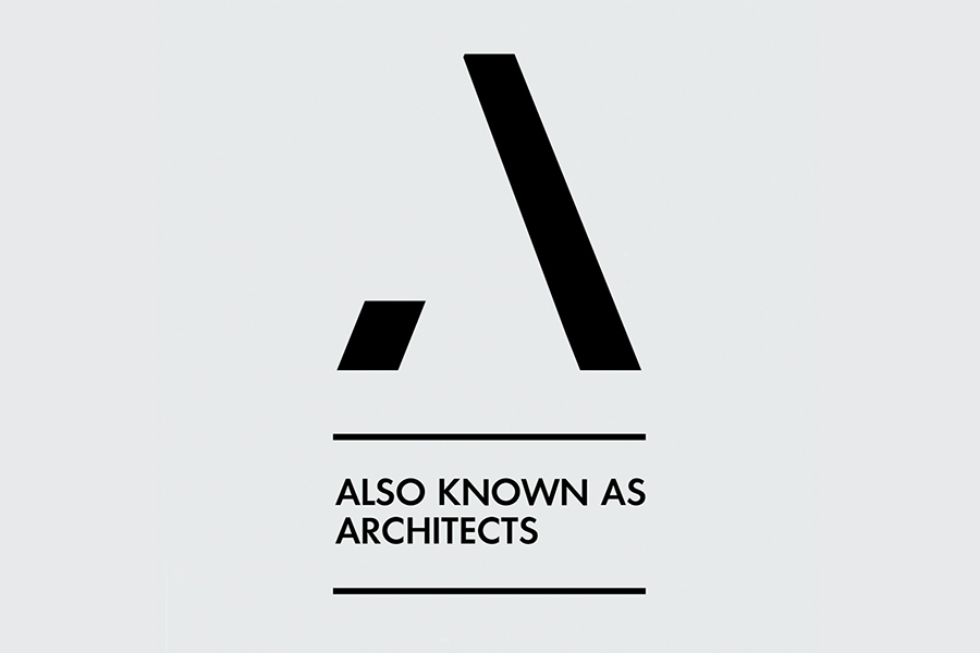 schema_design_also_known_as_architects_identity_1.jpg