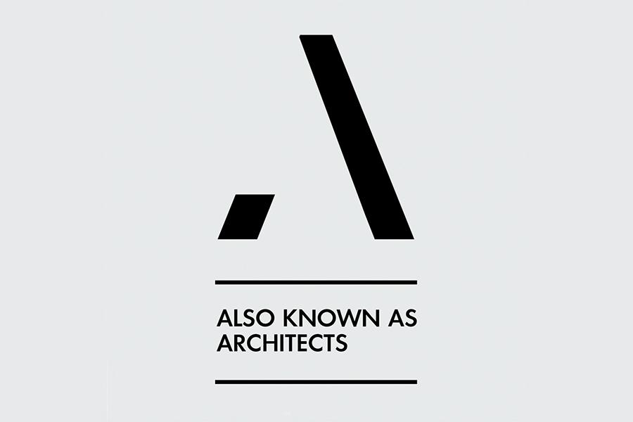 schema_design_also_known_as_architects_identity_1.jpg