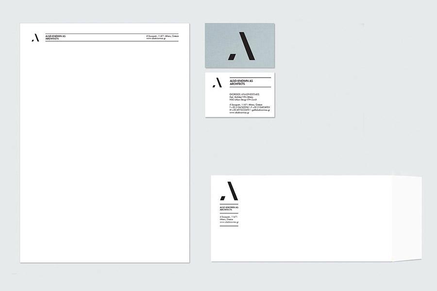 schema_design_also_known_as_architects_identity_2.jpg