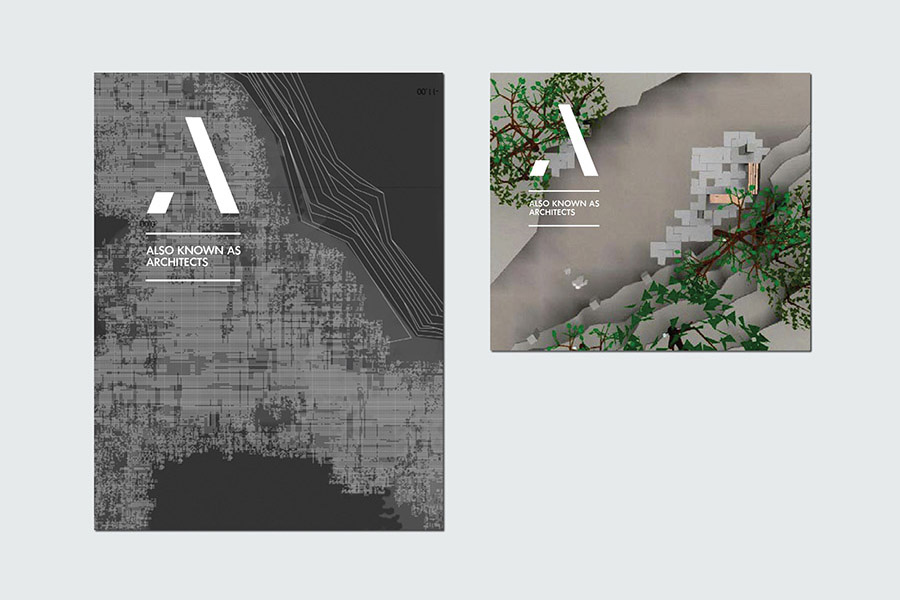 schema_design_also_known_as_architects_identity_3.jpg