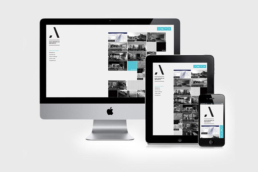 schema_design_also_known_as_architects_identity_5.jpg