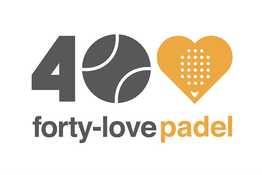 schema_design_forty_love_padel_2.jpg