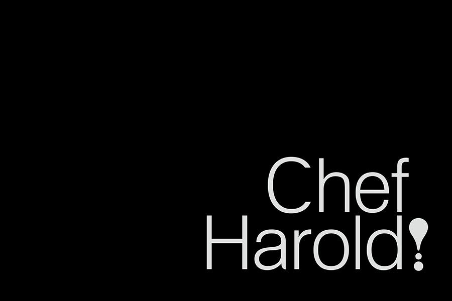 schema_design_chef_harold_1.jpg
