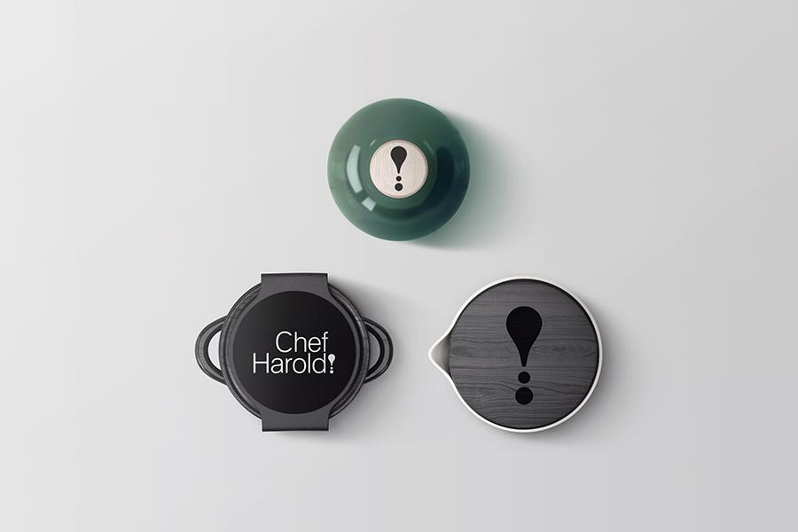 schema_design_chef_harold_7.jpg