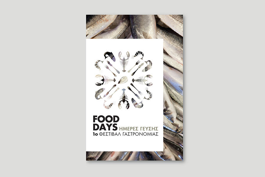 schema_design_food_days_id_5.jpg