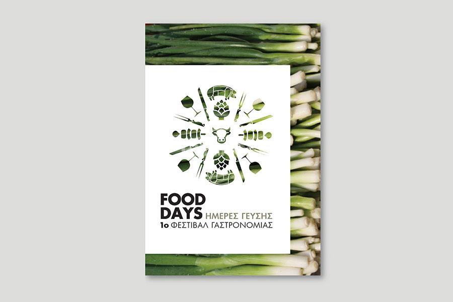schema_design_food_days_id_6.jpg
