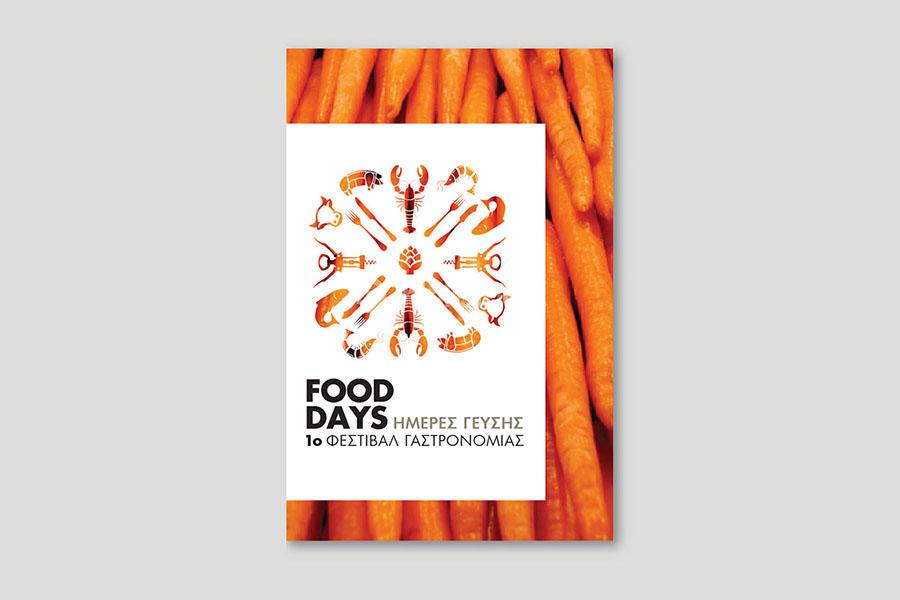 schema_design_food_days_id_7.jpg