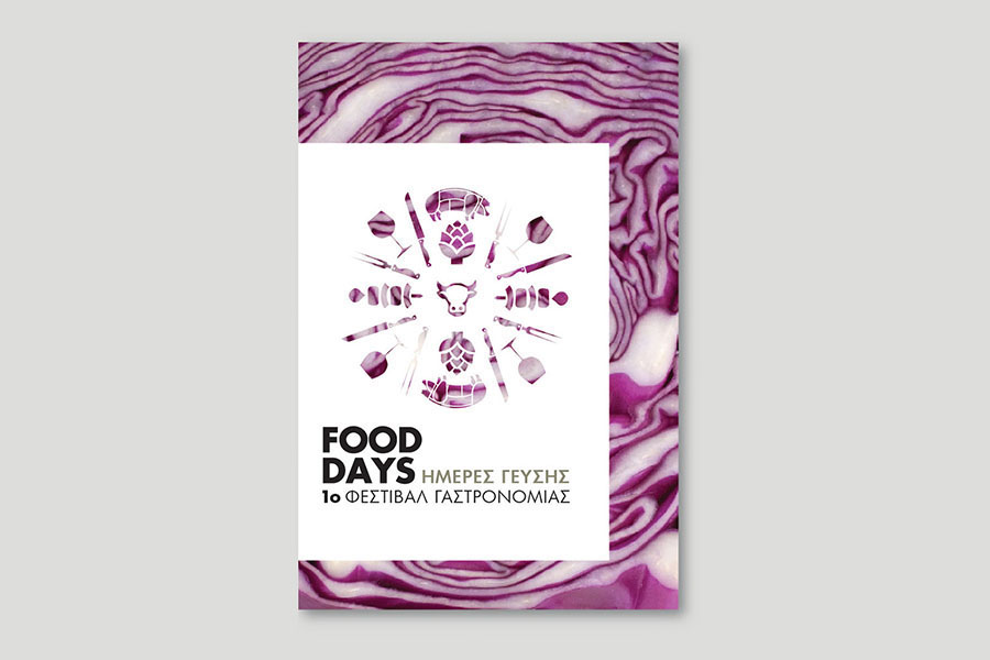 schema_design_food_days_id_8.jpg