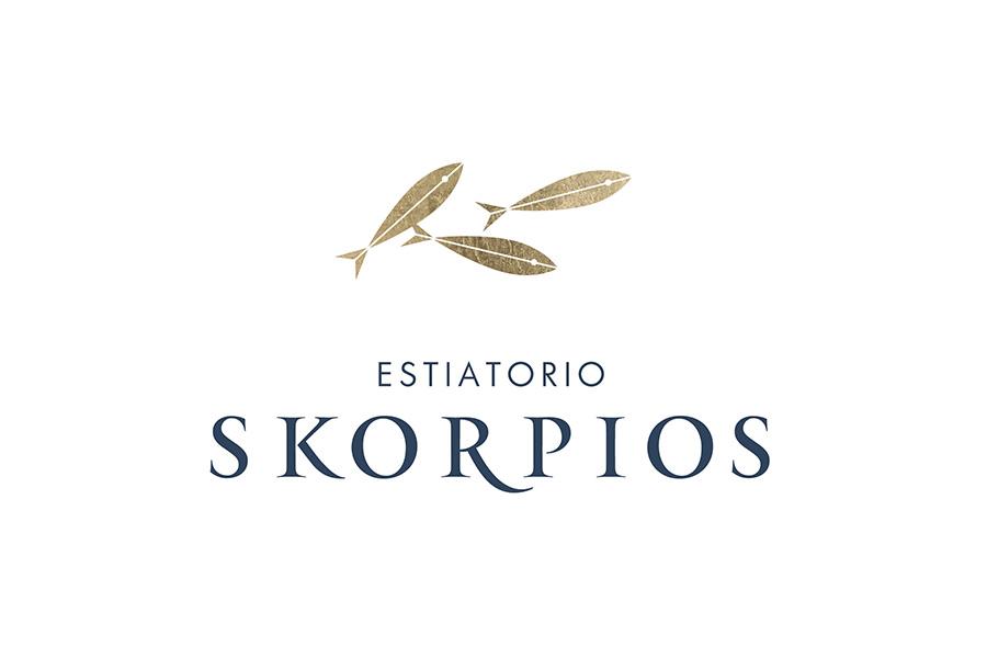 graphic_design_skorpios_identity_1.jpg