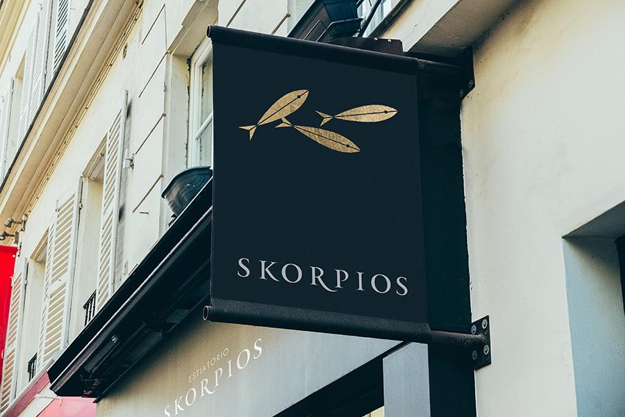 graphic_design_skorpios_identity_6.jpg