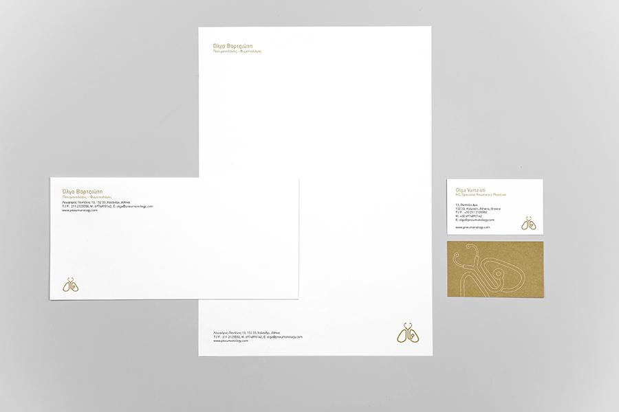 schema_design_olga_vartzioti_identity_3.jpg