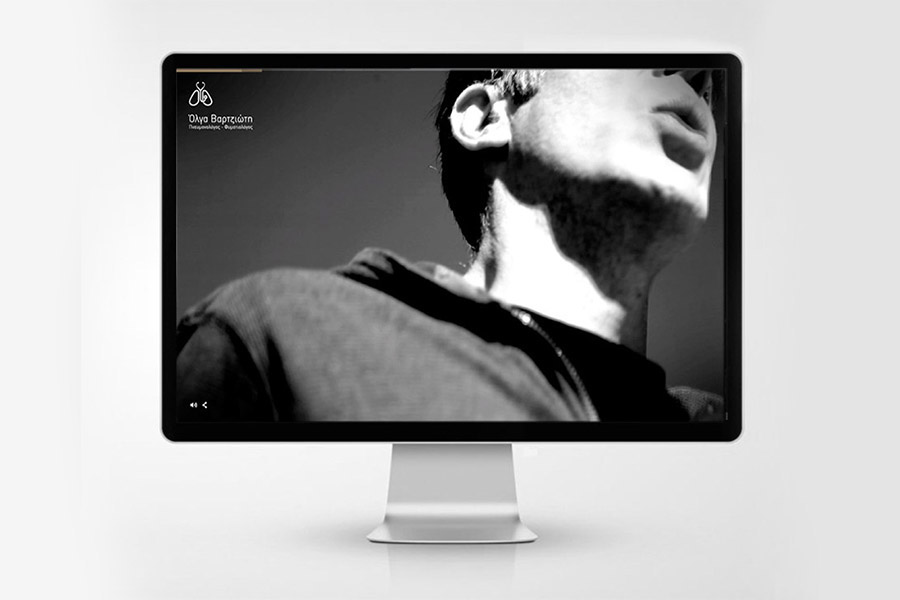 schema_design_olga_vartzioti_identity_6.jpg