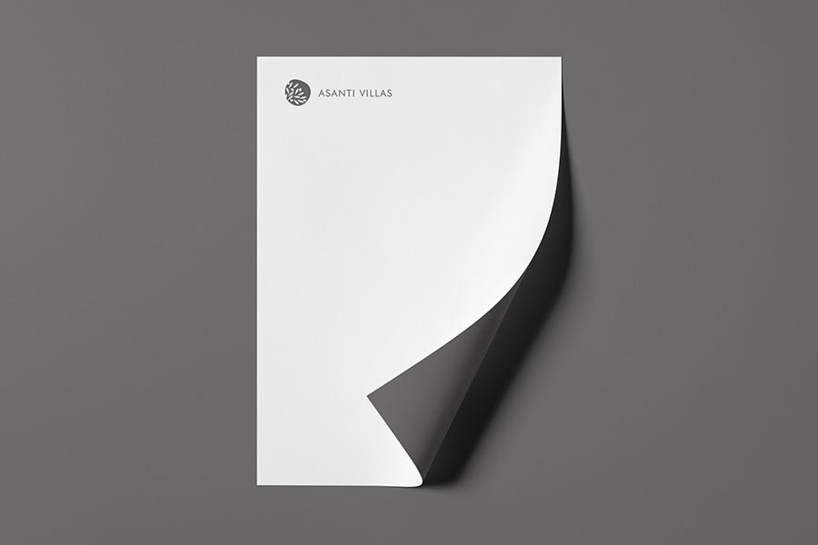 schema_design_asanti_villas_identity_5.jpg