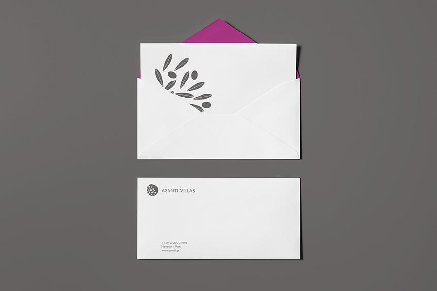 schema_design_asanti_villas_identity_6.jpg