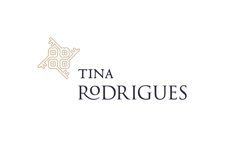 schema_design_tina_rodrigues_logotype_1.jpg