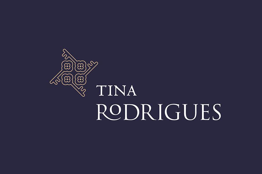 schema_design_tina_rodrigues_logotype_2.jpg