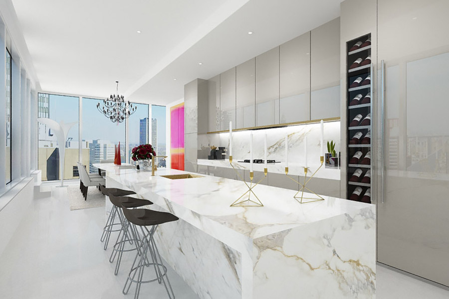schema_design_37th_floor_luxury_condo_1.jpg