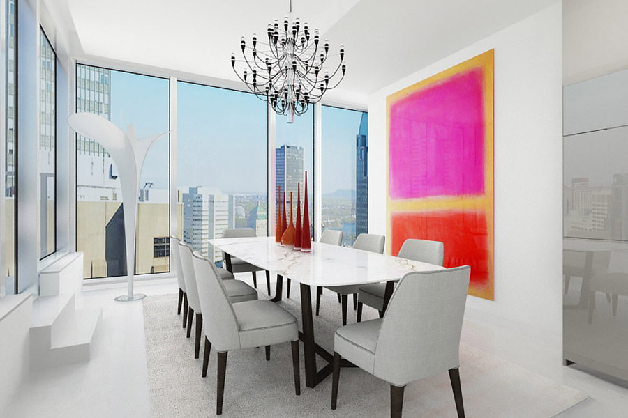 schema_design_37th_floor_luxury_condo_2.jpg