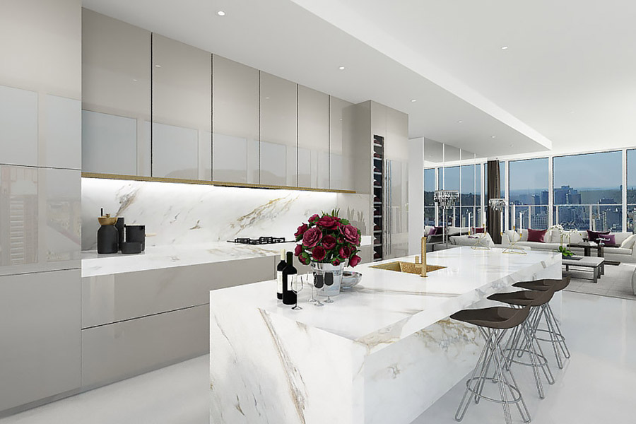 schema_design_37th_floor_luxury_condo_3.jpg