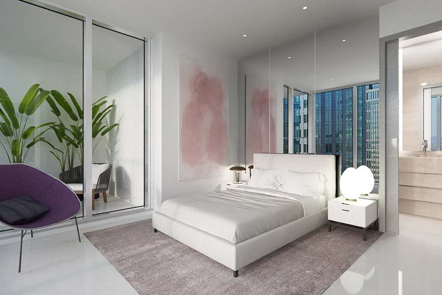 schema_design_37th_floor_luxury_condo_5.jpg