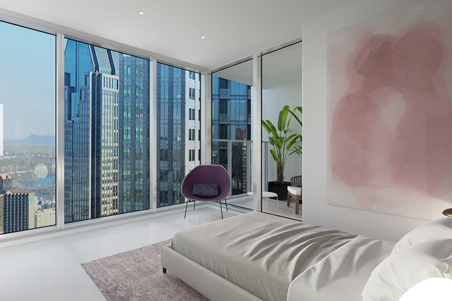 schema_design_37th_floor_luxury_condo_6.jpg