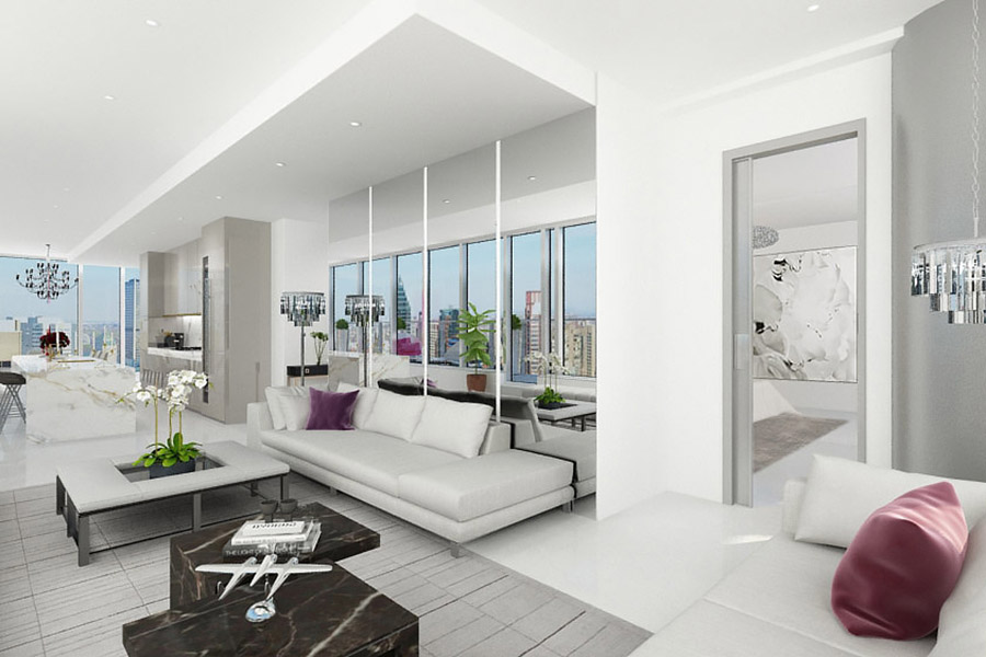 schema_design_37th_floor_luxury_condo_7.jpg