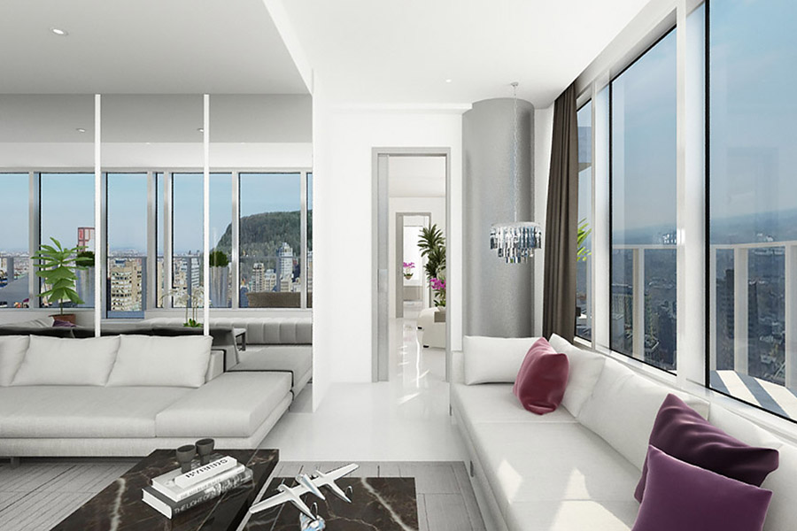 schema_design_37th_floor_luxury_condo_8.jpg