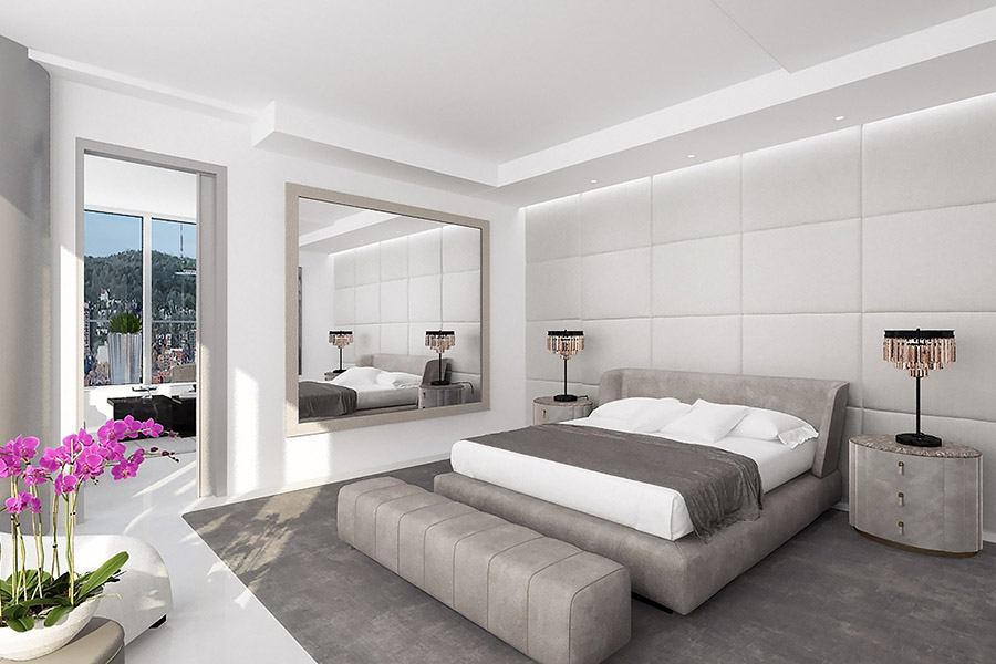 schema_design_37th_floor_luxury_condo_9.jpg