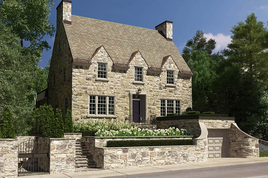 schema_design_redpath_crescent_residence_1.jpg