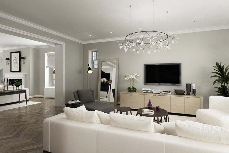 schema_design_redpath_crescent_residence_12.jpg