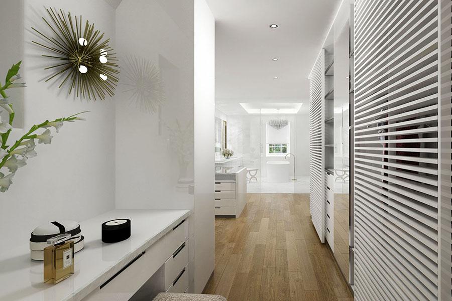 schema_design_redpath_crescent_residence_23.jpg