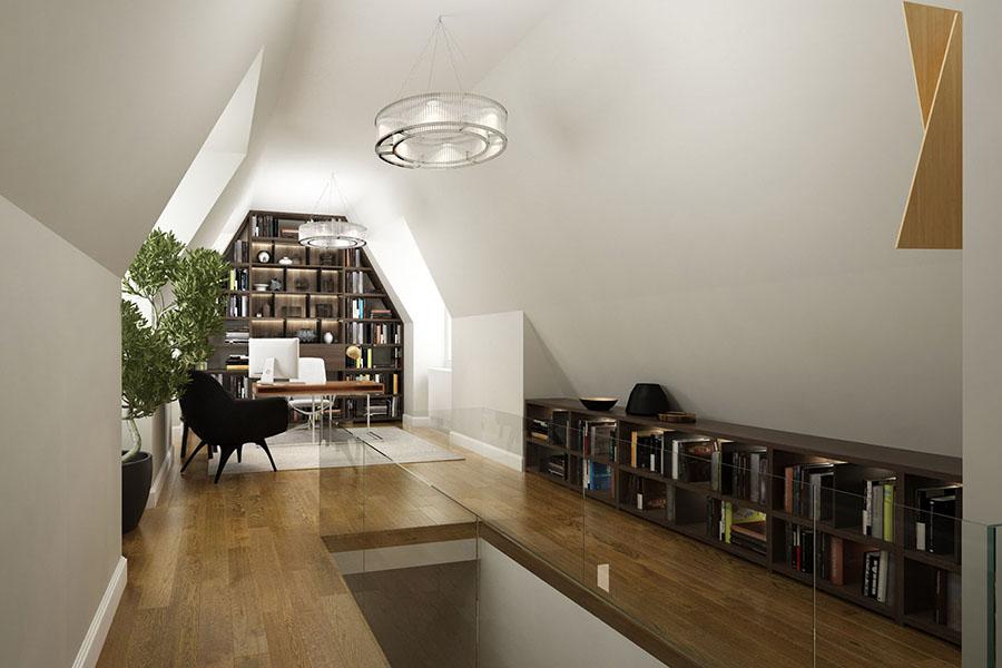 schema_design_redpath_crescent_residence_28.jpg