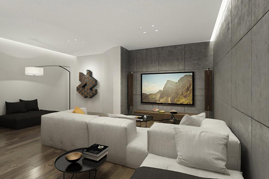 schema_design_redpath_crescent_residence_35.jpg