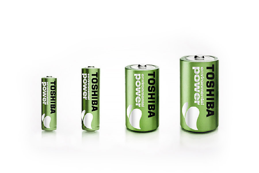 schema_design_toshiba_eco_power_batteries_1.jpg