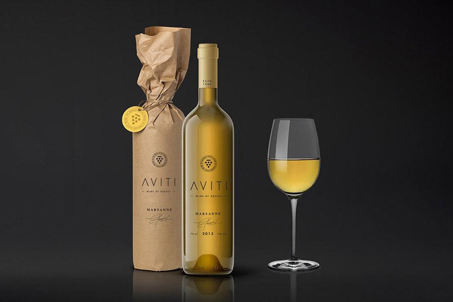 schema_design_avini_wine_1.jpg
