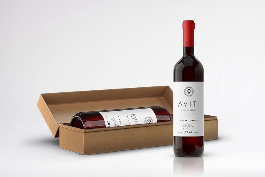 schema_design_avini_wine_2.jpg