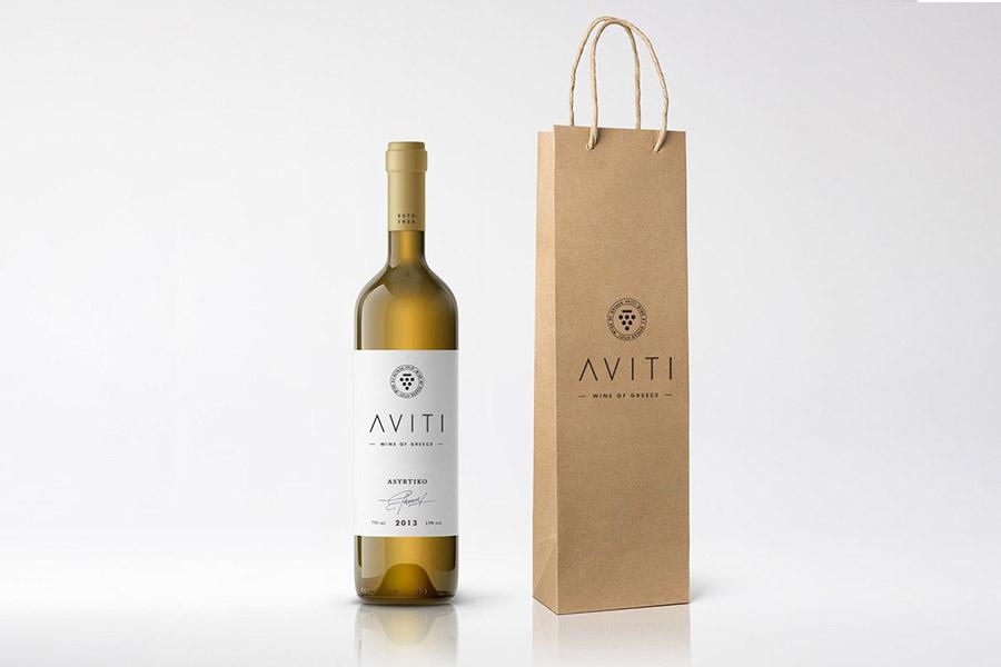 schema_design_avini_wine_3.jpg