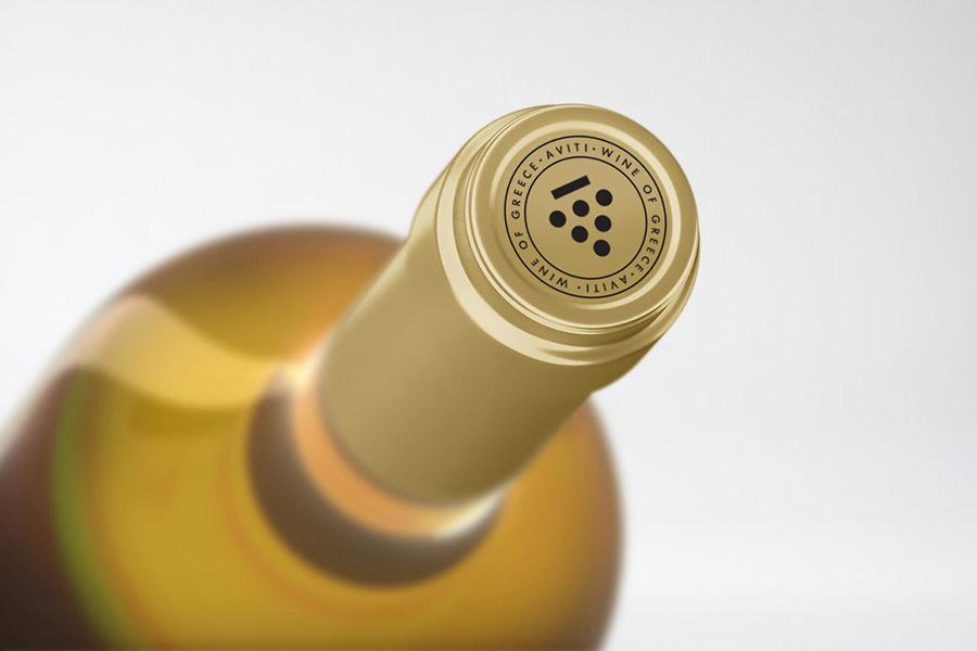 schema_design_avini_wine_4.jpg