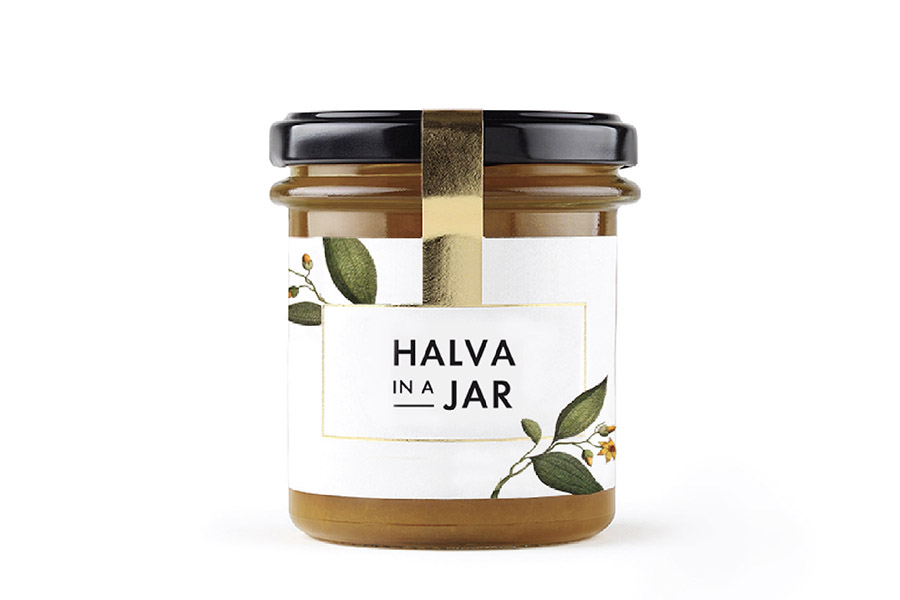 schema_design_halva_in_a_jar_2.jpg