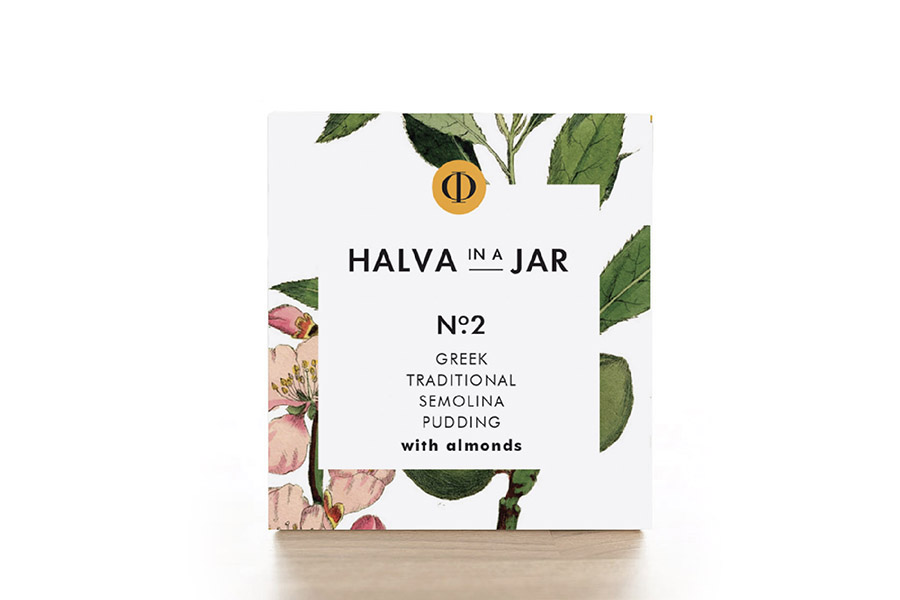 schema_design_halva_in_a_jar_3.jpg