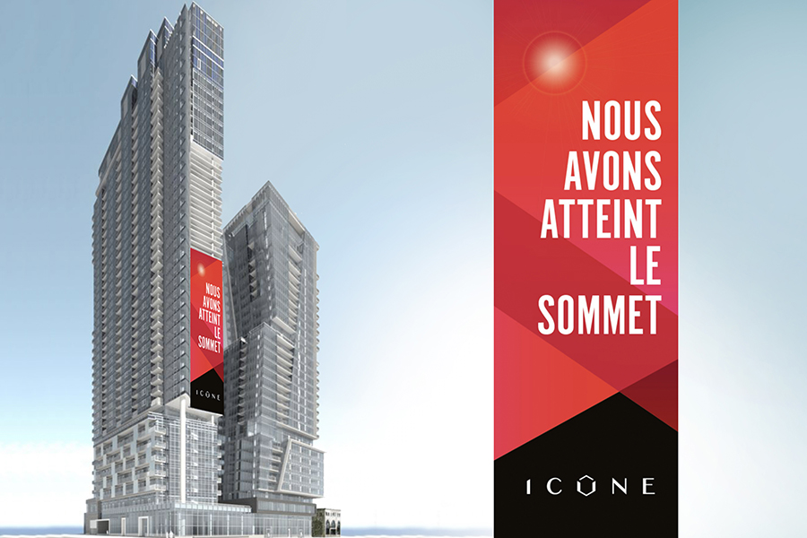 schema_design_icone_condominiums_graphics_1.jpg