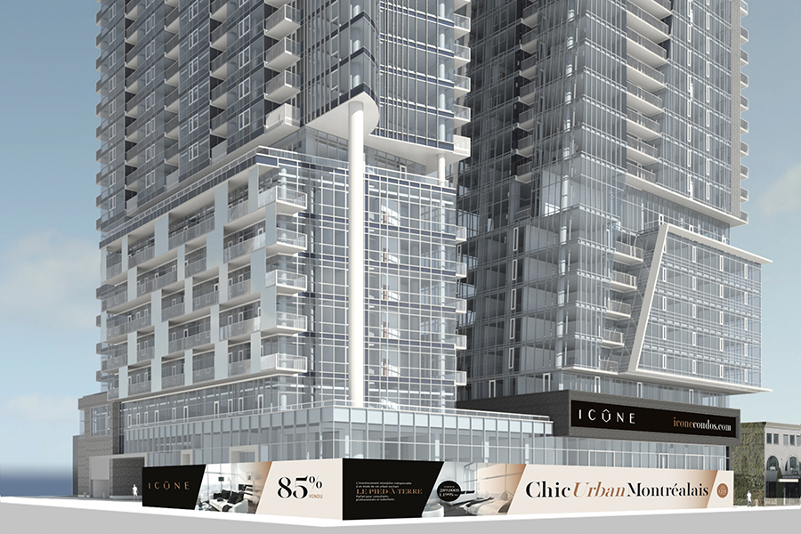 schema_design_icone_condominiums_graphics_2.jpg