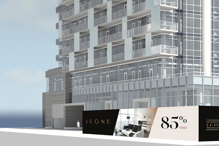 schema_design_icone_condominiums_graphics_3.jpg