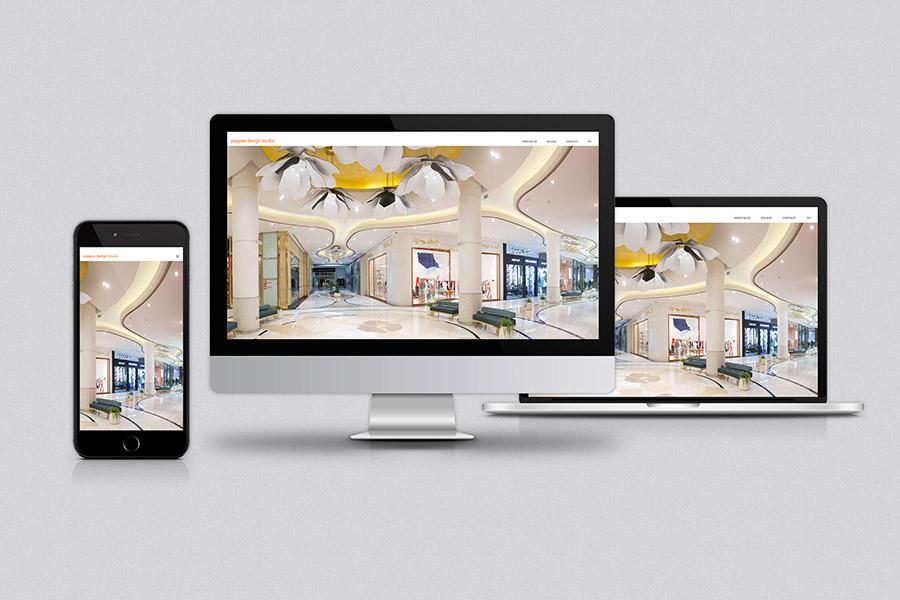 schema_design_pappas_design_studio_web1.jpg