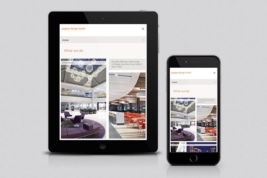 schema_design_pappas_design_studio_web2.jpg