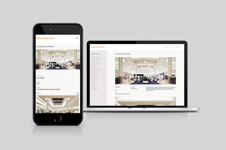 schema_design_pappas_design_studio_web3.jpg