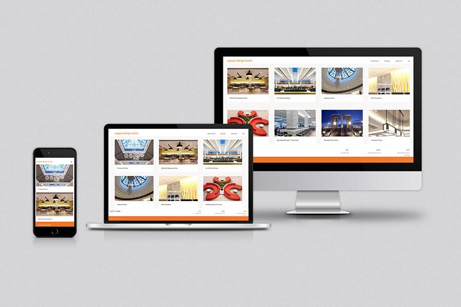 schema_design_pappas_design_studio_web4.jpg