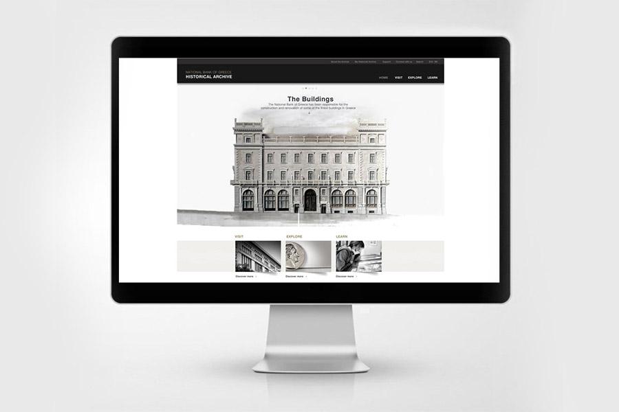 schema_design_ete_historical_archive_web1.jpg