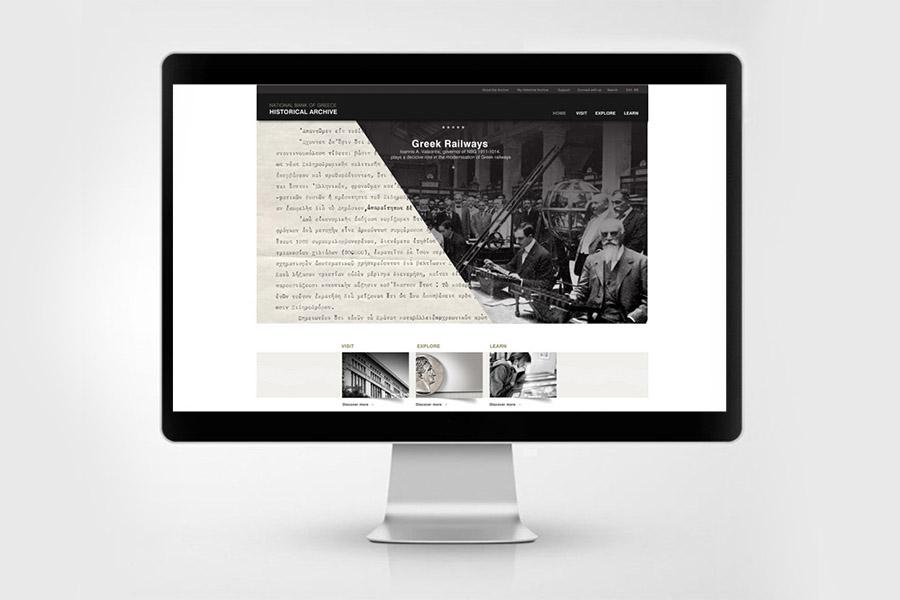schema_design_ete_historical_archive_web2.jpg