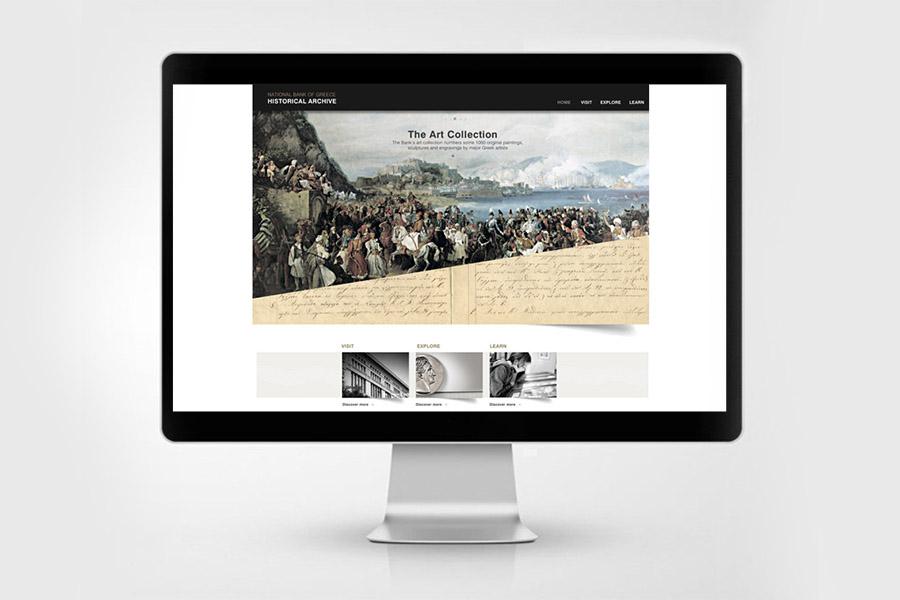 schema_design_ete_historical_archive_web3.jpg